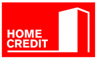Home Credit Vietnam Finance Company Limited Logo