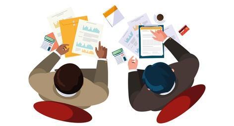 """7 """"lỗi"""" khiến doanh nghiệp gặp khó khi đăng ký kinh doanh"""
