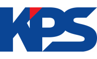 KPS SYSTEM CORP Logo