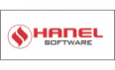 Hanel Software