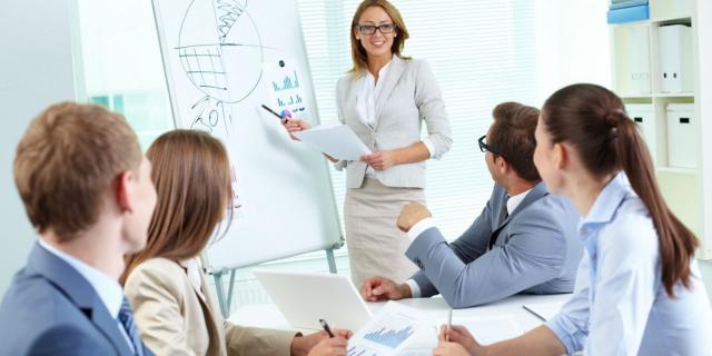 kỹ năng mền cho quản lý