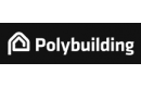 POLYBUILDING VIETNAM COMPANY LIMITED