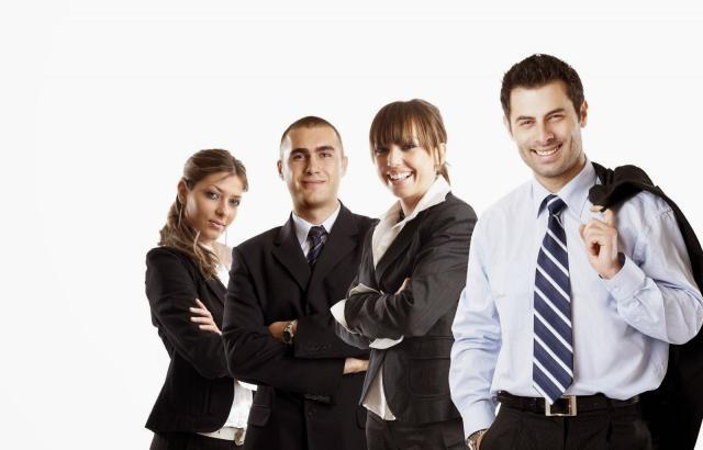 Tại sao bạn muốn thay đổi công việc