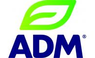 ADM Animal Nutrition Vietnam Logo