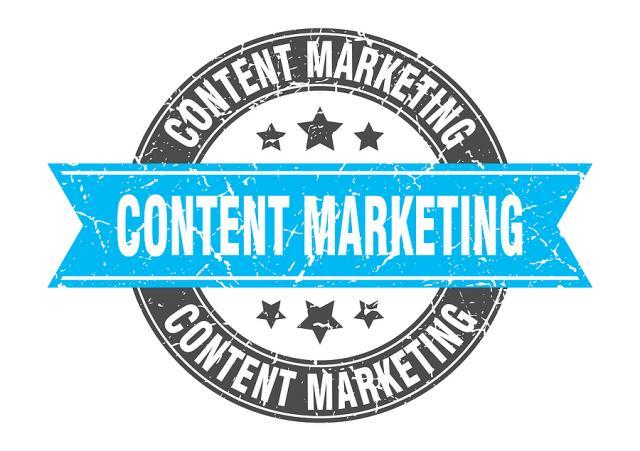 content-marketing-la-giay