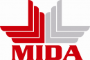 MIDA Precision Mold Co., Ltd.
